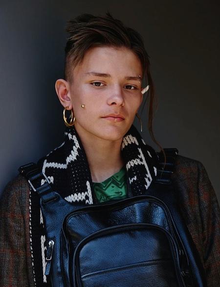 Nathan-Oskari_2