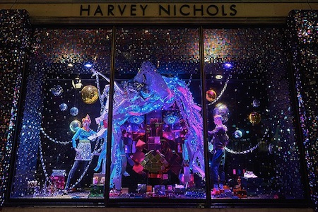 harveynichols_christmaswindows_3