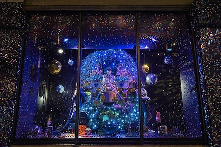 harveynichols_christmaswindows_4