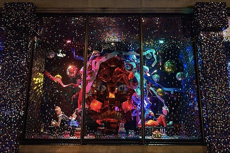 harveynichols_christmaswindows_6