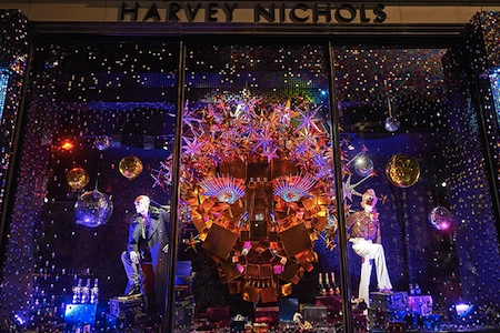harveynichols_christmaswindows_7