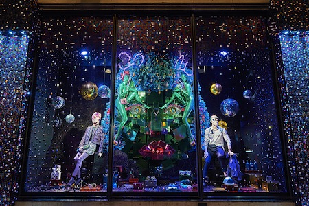 harveynichols_christmaswindows_8