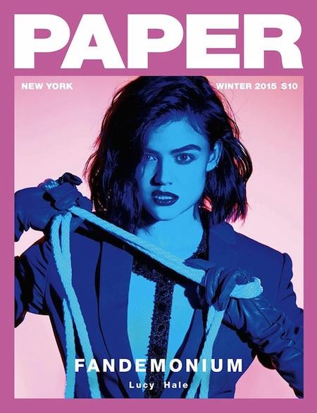 paper_winter15_4