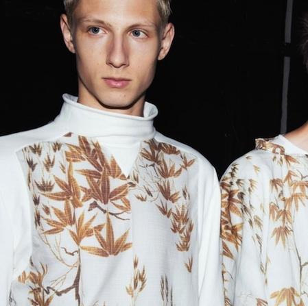 new york designers win the woolmark prize