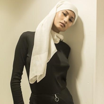 UNIQLO x Hana Tajima SS16 Collection