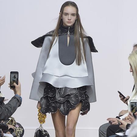 London Fashion Week FW16 – J.W. Anderson