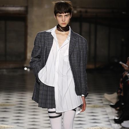 Paris Fashion Week FW16 – Vetements