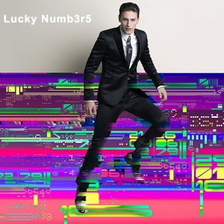 P1TT1 LUCKY NUMB3R5