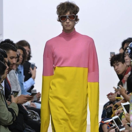 LC:M SS17 – J. W. Anderson