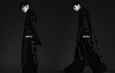 JUUN.J_fw16_campaign_1