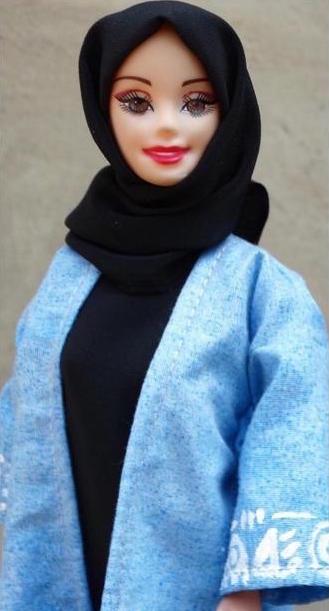 hijarbie_3