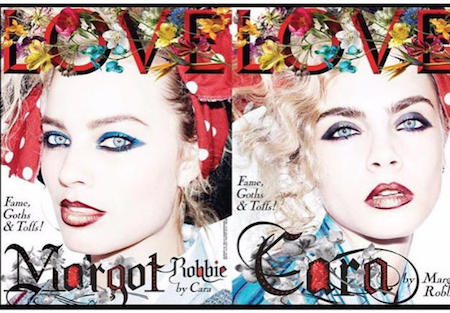 love_margot&cara_2