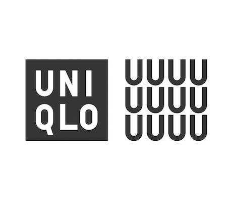 uniqlo_u-10