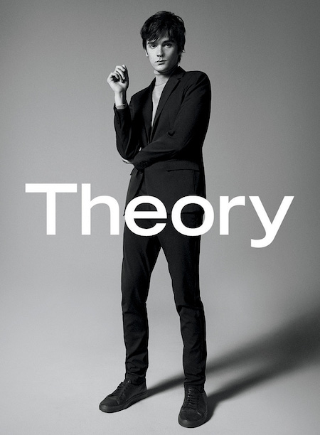 Theory_FW16_Campaign_1