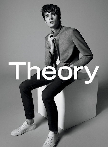 Theory_FW16_Campaign_2