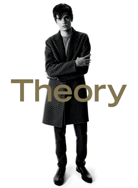 Theory_FW16_Campaign_3