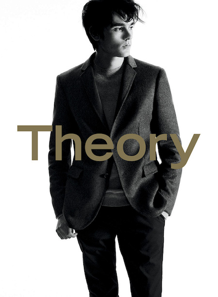 Theory_FW16_Campaign_5