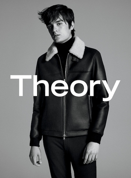Theory_FW16_Campaign_9