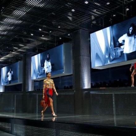 Milan Fashion Week SS17 – PRADA