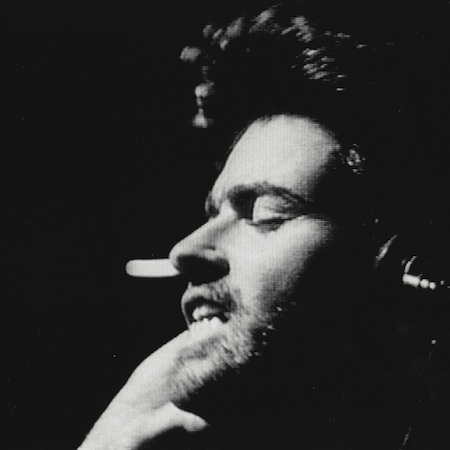 George Michael – Forever