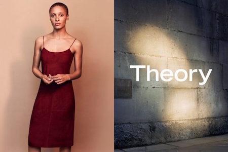 Theory_SS17_3