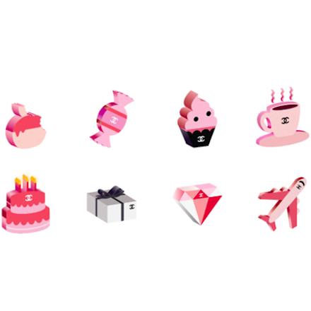 chanel_emoji_a
