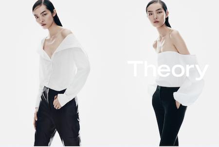 theory_ss17_2