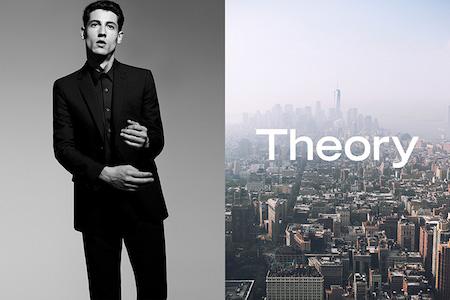 theory_ss17_8