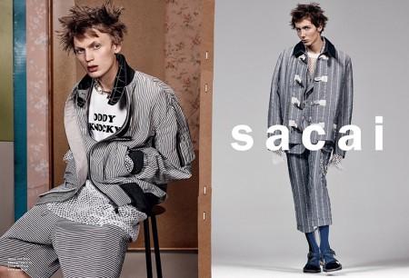 Sacai_SS17_Campaign_1