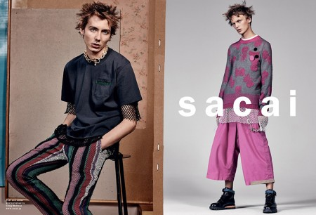 Sacai_SS17_Campaign_2