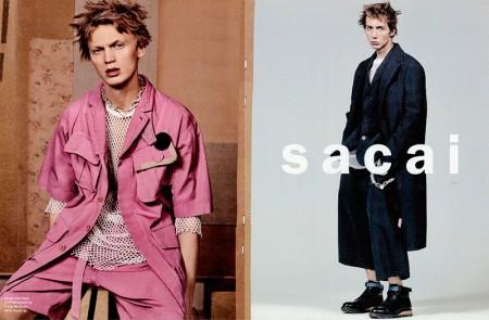 Sacai_SS17_Campaign_3