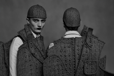 ThomBrowne_FW17_Campaign_3