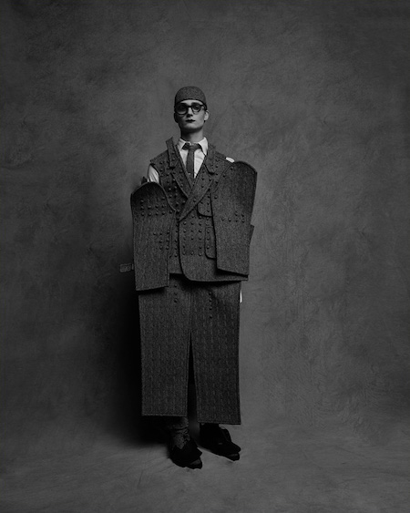 ThomBrowne_FW17_Campaign_4