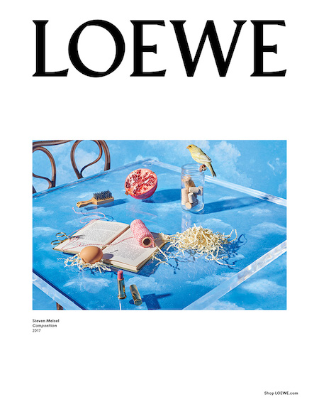 loewe_fw17_campaign_15