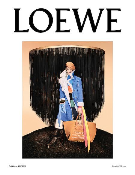 loewe_fw17_campaign_4