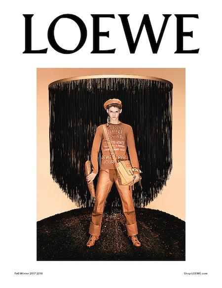 loewe_fw17_campaign_5