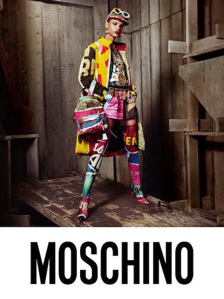 moschino_fw17_campaign_2