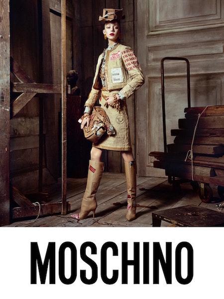 moschino_fw17_campaign_3