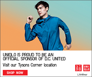 uniqlo_dcunited