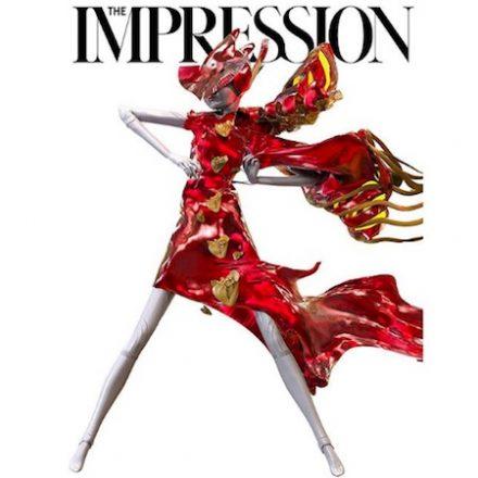 Impression featuring @Yoko.NO18
