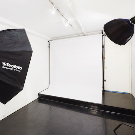 NYT Studio Micro