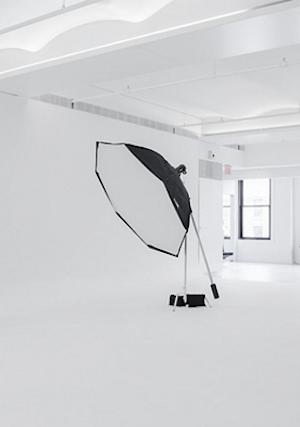 NYT Studio Mighty