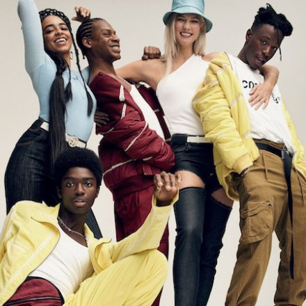 TELFAR WINS 2017 CFDA/VOGUE FASHION FUND