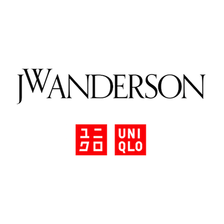 UNIQLO x JW Anderson is coming back for SS 18