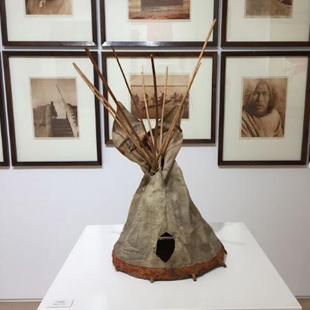 """Hiroki Nakamura """"My Archive"""" Exhibit"""