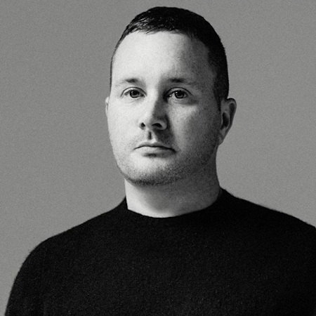 Kim Jones to Dior Homme, Kris Van Assche leaves
