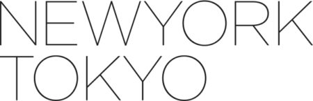 New York Tokyo
