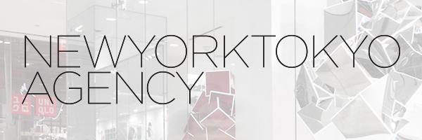 NYT Agency
