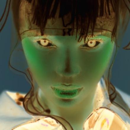 "Maison Margiela  x SHOWstudio – ""Reality Inverse"" short film"