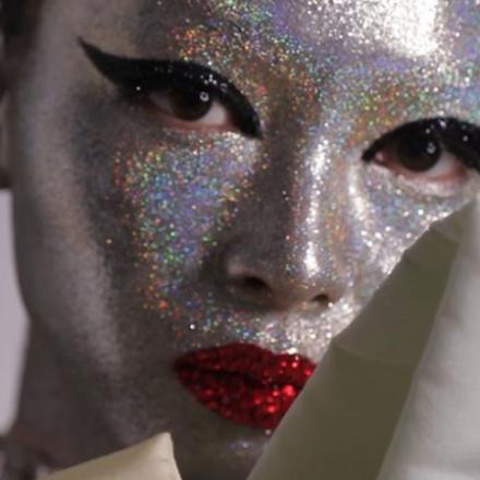 Valentino Haute Couture  – DAYDREAM